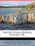 United States Reports, Henry Putzel, 127859017X