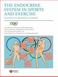 The Endocrine System in Sports and Exercise 9781405130172