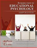 Introduction to Educational Psychology CLEP Test Study Guide - PassYourClass, PassYourClass, 1614330174