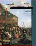 Interpreting Canada's Past : A Pre-Confederation Reader, Bumsted, J. M. and Kuffert, Len, 0195420179