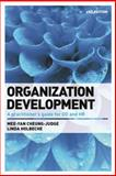 Organization Development 2nd Edition