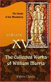 The Collected Works of William Morris - The Roots of the Mountains, Morris, William, 1402150172