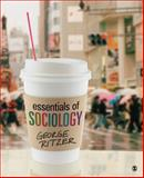 Essentials of Sociology, Ritzer, George, 1483340171