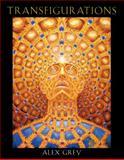 Transfigurations, Alex Grey, 1594770174