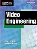 Video Engineering, Luther, Arch C. and Inglis, Andrew F., 0071350179