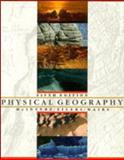 Physical Geography, McIntyre, Michael P. and Eilers, H. Peter, 0471620173