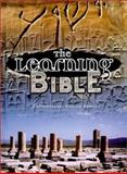 Learning Bible : Contemporary English Version, American Bible Society Staff, 1585160172