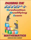 Passing the ISTEP+ Graduation Qualifying Exam in Mathematics, Colleen Pintozzi, 1932410171