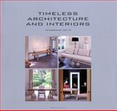 Timeless Architecture and Interiors, Wim Pauwels, 9089440178