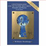 Cryptography and Network Security : Principles and Practice, Stallings, William, 0138690170