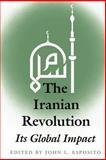 The Iranian Revolution 9780813010175