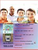 Facebook Business Genius, Allison Miller, 1480280178