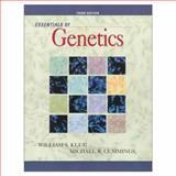 The Essentials of Genetics 9780130800176