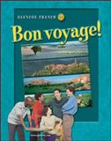 Bon Voyage!, Glencoe McGraw-Hill Staff, 007880017X