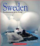 Sweden, Ann Heinrichs, 0531220176