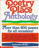 Poetry Place Anthology 9780590490177