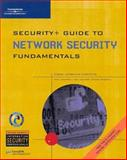Guide to Network Security Fundamentals, Hecht, Howard, 0619120177