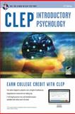 CLEP® Introductory Psychology 2nd Edition