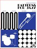 Patterns for Jazz -- A Theory Text for Jazz Composition and Improvisation, James Casale, 0769230172