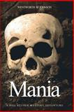 Mania, Wentworth Johnson, 149368017X