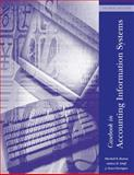 Casebook in Accounting Information Systems, Romney, Marshall B. and Schiff, Andrew D., 0759320179