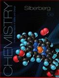 Chemistry : The Molecular Nature of Matter and Change, Silberberg, Martin, 0077340175