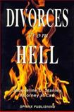 Divorces from Hell, Jacqueline Stanley, 1572480173