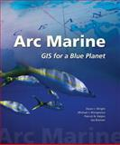 Arc Marine, Michael J. Blongewicz, 1589480171
