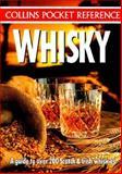 Whisky, Carol P. Shaw, 0004720180