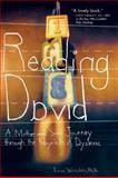 Reading David, Lissa Weinstein, 0399530185