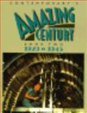 Contemporary's Amazing Century Bk. 2 : 1929 to 1945, Contemporary Staff, 0809240181