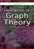 Handbook of Graph Theory, , 1439880182