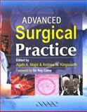 Advanced Surgical Practice, Henry G. W. Paw, Rob Shulman, 1841100188