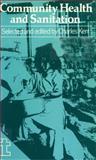 Community Health and Sanitation, , 1853390186