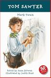 Tom Sawyer, Mark Twain, 1906230188