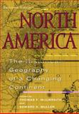 North America 2nd Edition