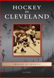 Hockey in Cleveland, Jon Sladek, 1467110183