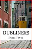 Dubliners, James Joyce, 1500770183