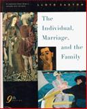 Individual, Marriage, and the Family, Saxton, Lloyd, 053421018X