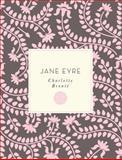 Jane Eyre, Charlotte Brontë, 163106018X