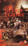The Devil's Elixirs, Hoffmann, E. T. A., 1906210187