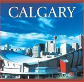 Calgary, Tanya Lloyd Kyi, 1552850188
