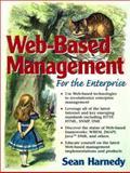 Web Based Information Management 9780130960184
