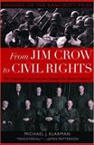From Jim Crow to Civil Rights 1st Edition