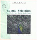 Sexual Selection, Gould, James L., 0716760185