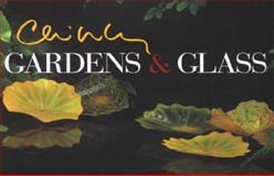 Chihuly Gardens and Glass, Dale Chihuly, 1576840182