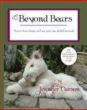 Beyond Bears, Jennifer Carson, 1622510186