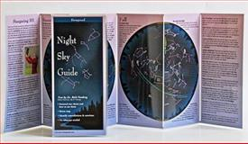 Night Sky Guide, Rick, Dr. Fienberg, 1935380184