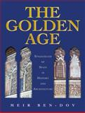 The Golden Age, M. Ben-Dov, 9655240185