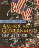 American Government Brief 9780023890185
